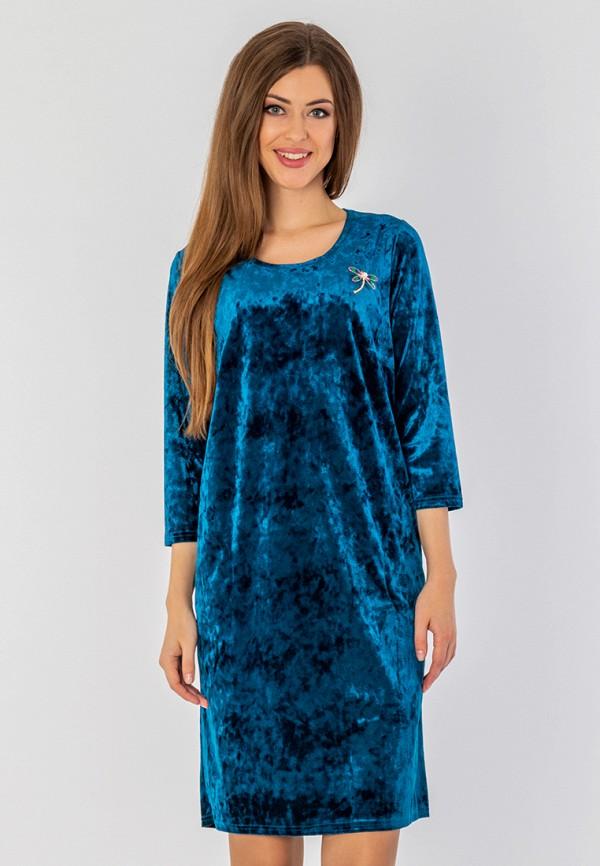 Платье Mana Mana MP002XW1HBGN шорты домашние mana mana mp002xw1gsu2