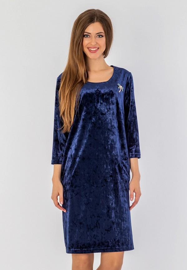 все цены на Платье Mana Mana MP002XW1HBGT онлайн