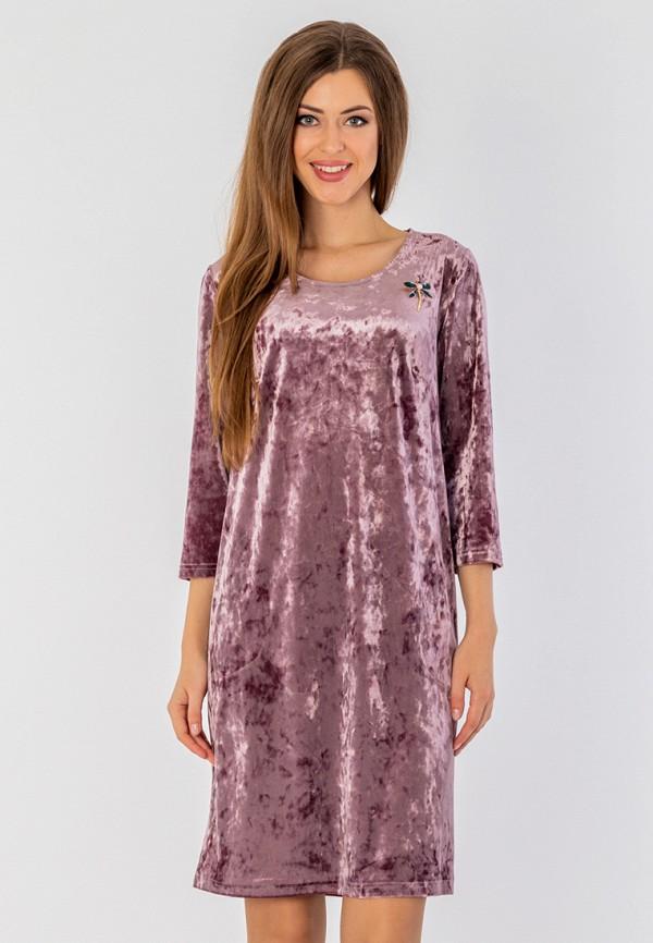 Платье Mana Mana MP002XW1HBGU шорты домашние mana mana mp002xw1gsu2
