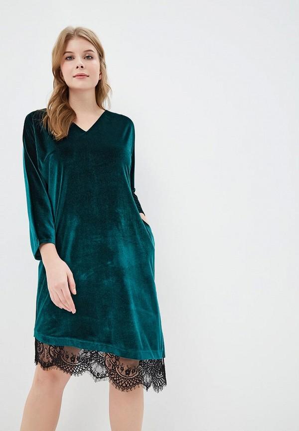 Платье Svesta Svesta MP002XW1HBKJ платье svesta платья и сарафаны бандажные и обтягивающие