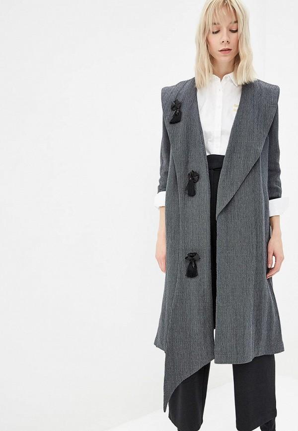 Летние пальто Elmira Markes