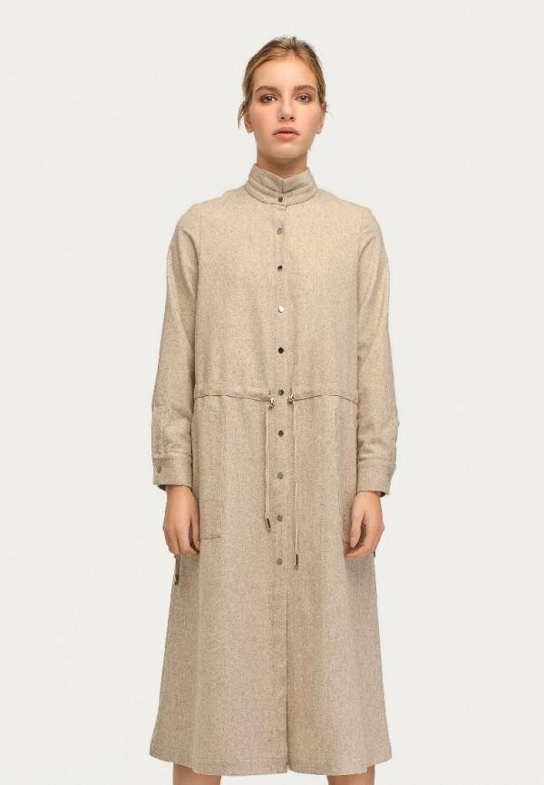 Платье Stimage Stimage MP002XW1HBMY stimage жилет long vest