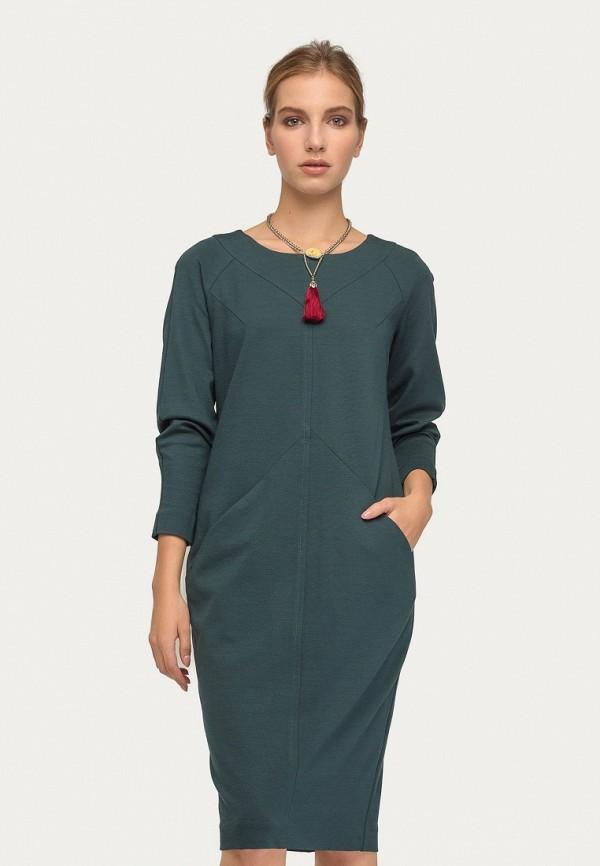Платье Stimage Stimage MP002XW1HBN1 топ stimage stimage mp002xw1aihf