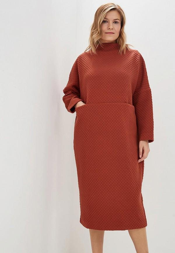 Платье Zar style Zar style MP002XW1HBNA ka zar