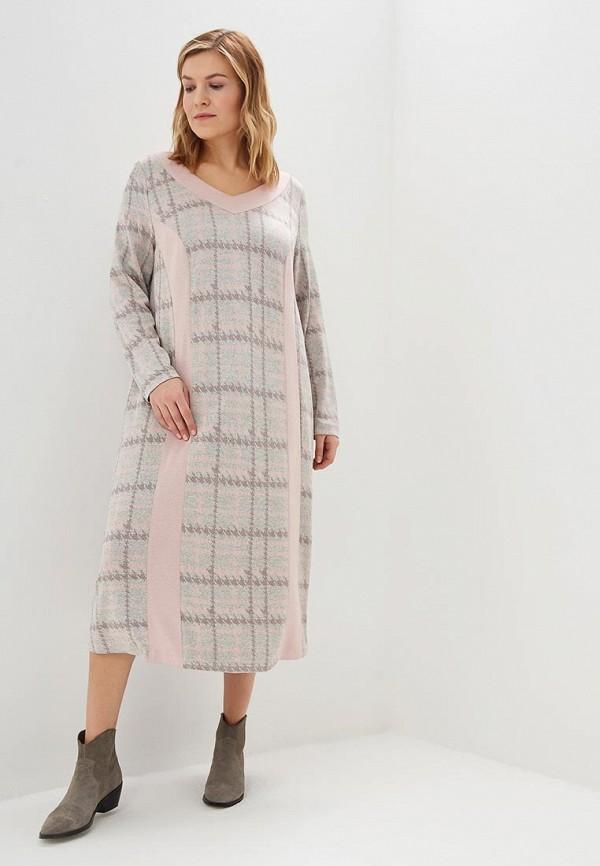 Платье Zar style Zar style MP002XW1HBNC блуза zar style zar style mp002xw1h5ks