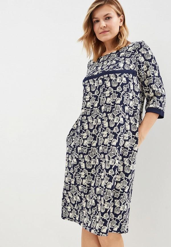Платье Zar style Zar style MP002XW1HBND цена 2017