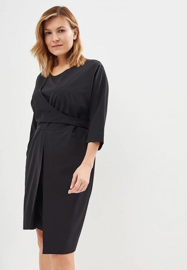 Платье Zar style Zar style MP002XW1HBNF шарф zar trf 4219 225