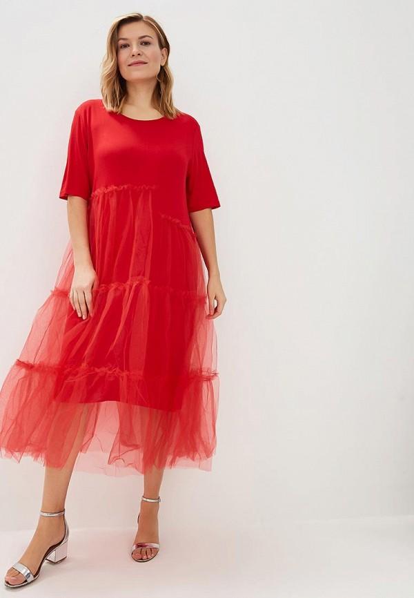 Платье Zar style Zar style MP002XW1HBNK шарф zar trf 4219 225