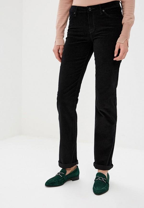 женские повседневные брюки colin's, черные