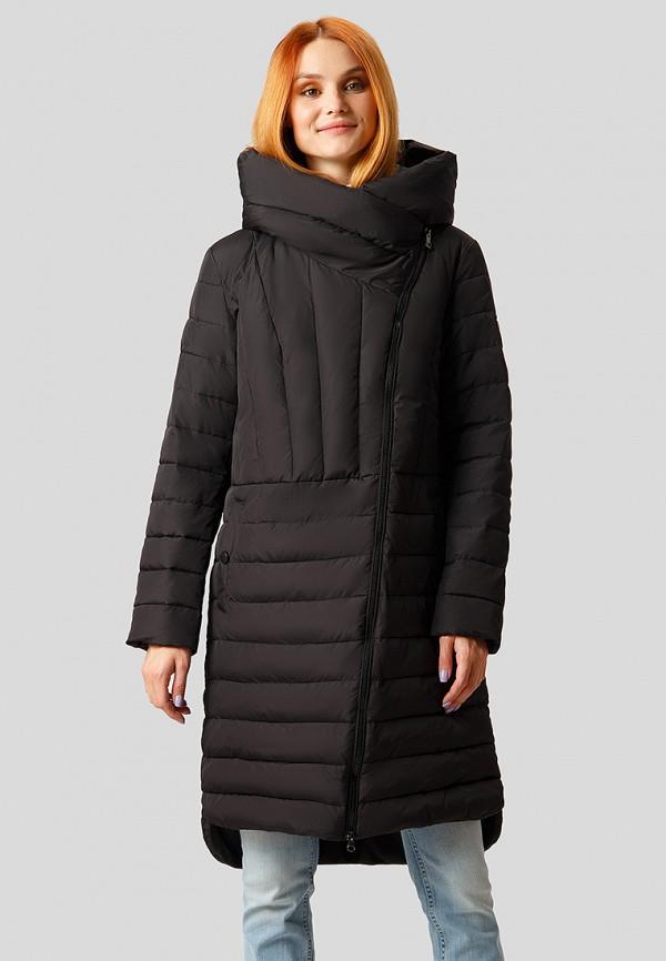Куртка утепленная Finn Flare Finn Flare MP002XW1HBQ4 куртка утепленная finn flare finn flare mp002xw1asbd