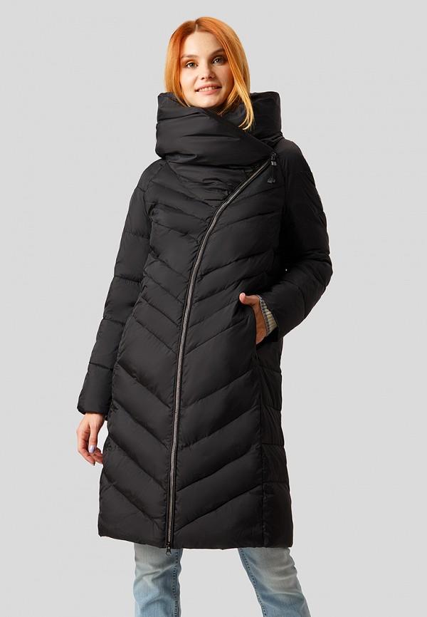 Куртка утепленная Finn Flare Finn Flare MP002XW1HBQ9 цена 2017