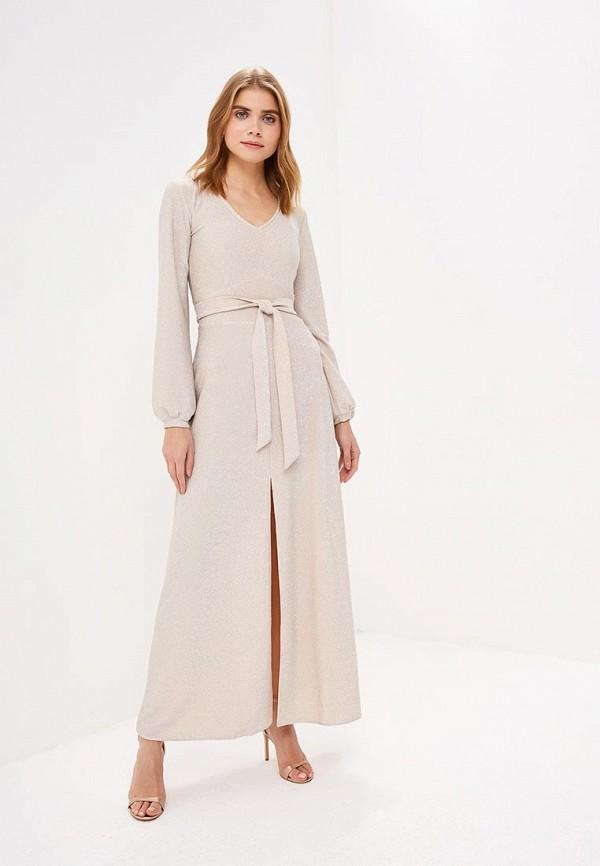 Платье Glam Goddess Glam Goddess MP002XW1HBRG