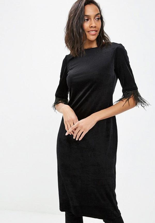 Платье Tantino Tantino MP002XW1HBS5