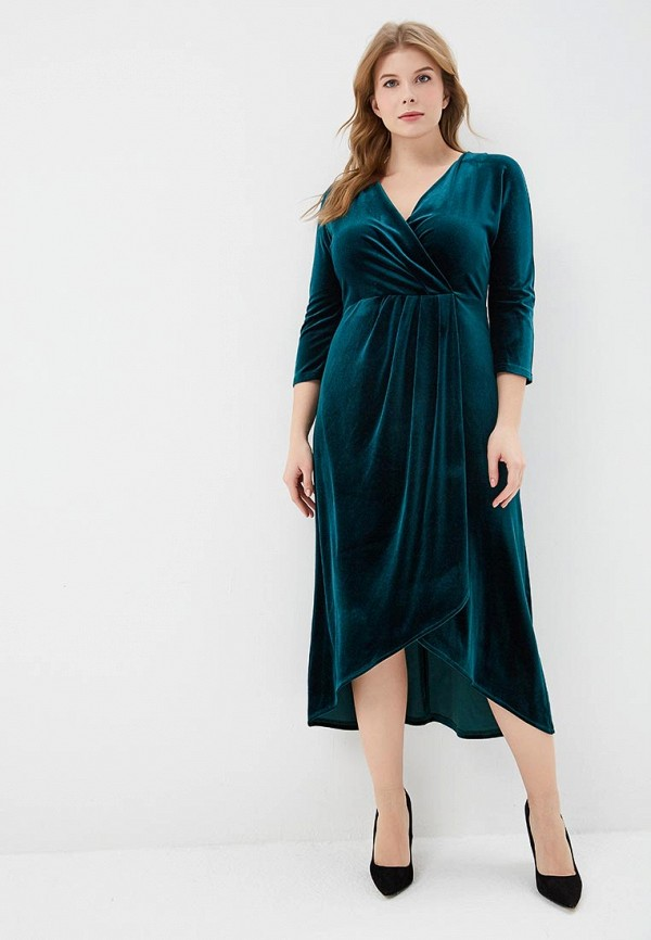 Платье Irina Vladi Irina Vladi MP002XW1HBSJ платье irina vladi irina vladi mp002xw18tmi