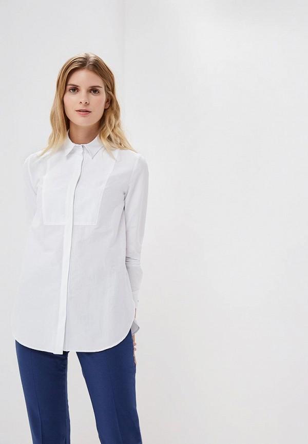 Рубашка Villagi