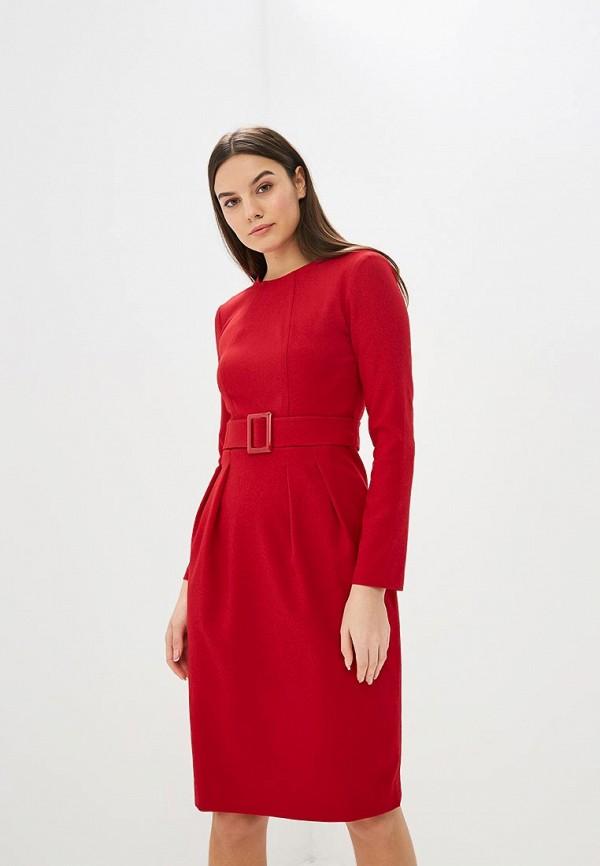 Платье Villagi