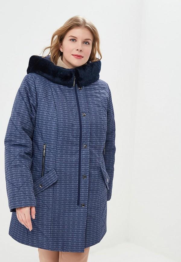 Куртка утепленная Wiko Wiko MP002XW1HBX7 куртка утепленная wiko wiko mp002xm246mc