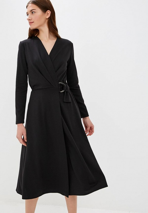 Платье Alina Assi Alina Assi MP002XW1HC0W