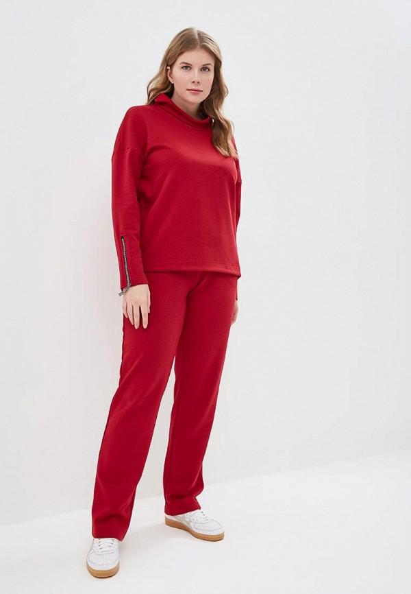 Костюм Rosso Style Rosso Style MP002XW1HC11 rosso style топ rosso style 496 3 белый с бирюзой
