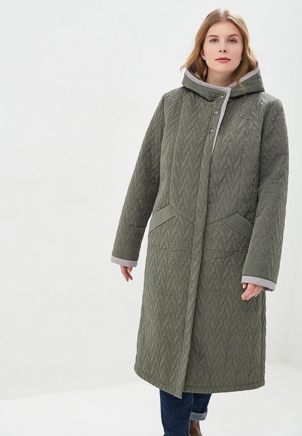Куртка утепленная Wiko Wiko MP002XW1HC19 gangxun wiko kenny чехол из высококачественной кожи pu с флип обложкой kickstand anti shock кошелек для wiko kenny