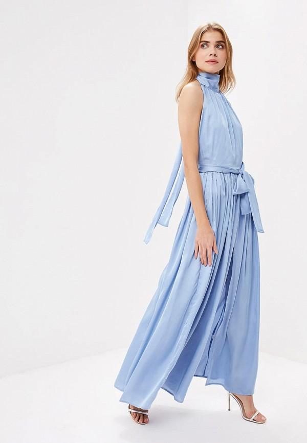 Платье Glam Goddess Glam Goddess MP002XW1HC28 цена 2017