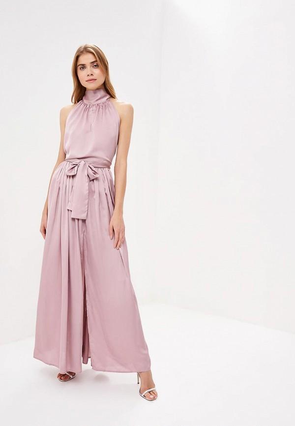 Платье Glam Goddess Glam Goddess MP002XW1HC2S