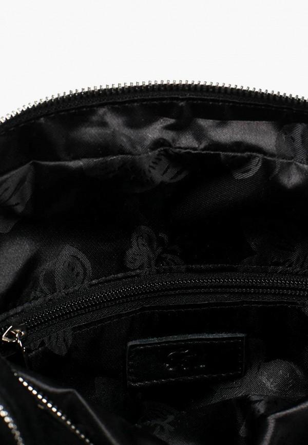 Сумка Franchesco Mariscotti цвет черный  Фото 3