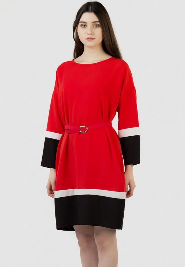 Платье Intrico