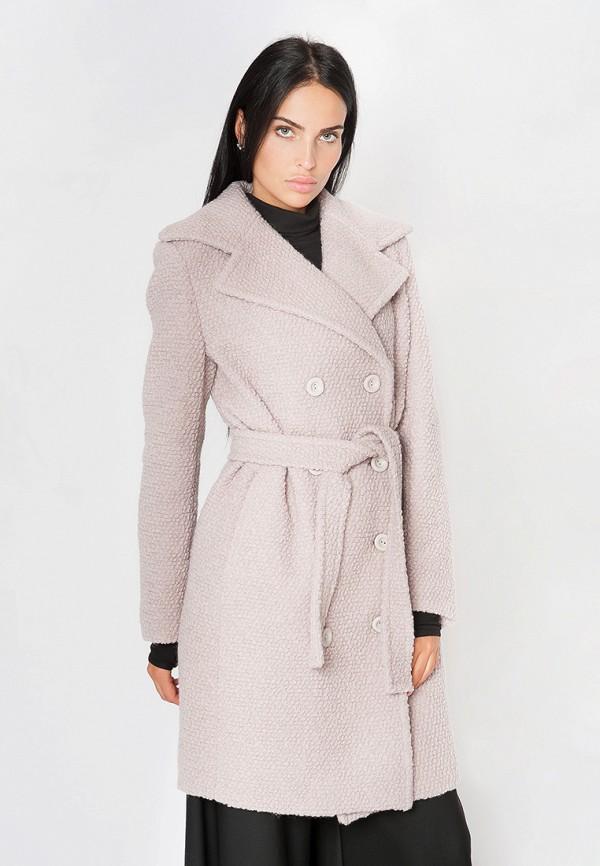 Пальто Sugarlife