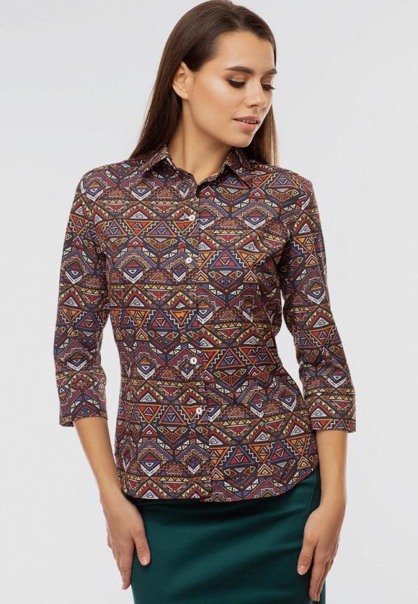 Блуза Gabriela Gabriela MP002XW1HCHA gabriela блузка gabriela gb 4406 belaya
