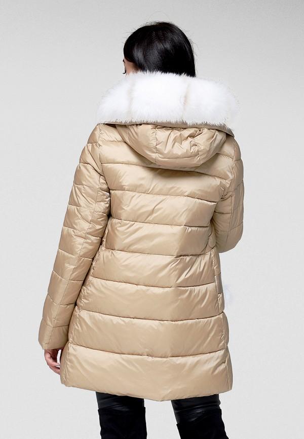 4b3ab140e Купить Женские куртки в магазине Lamoda_UA в каталоге интернет ...