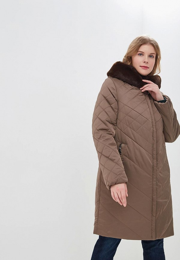 Куртка утепленная Montserrat Montserrat MP002XW1HCJ6 st luce подвесная люстра st luce onde sl117 503 06