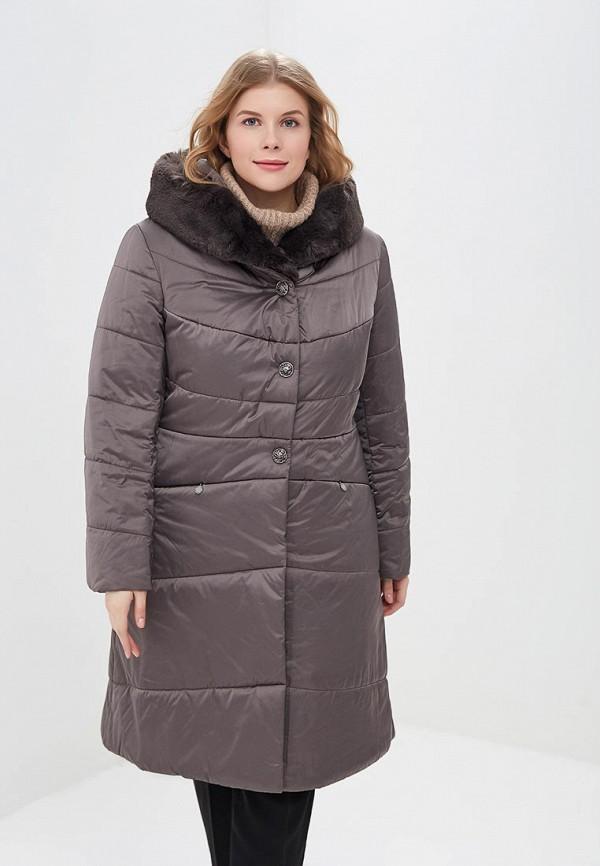 Куртка утепленная Montserrat Montserrat MP002XW1HCJ9 куртка утепленная montserrat montserrat mp002xw1h1h5