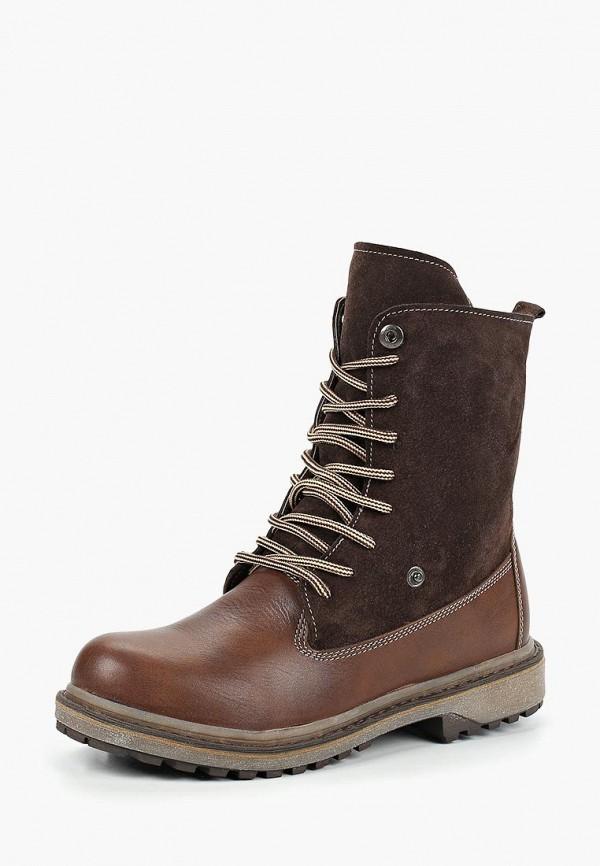 Ботинки Dino Ricci Trend Dino Ricci Trend MP002XW1HCO4 ботинки dino ricci trend dino ricci trend mp002xw1hqmn