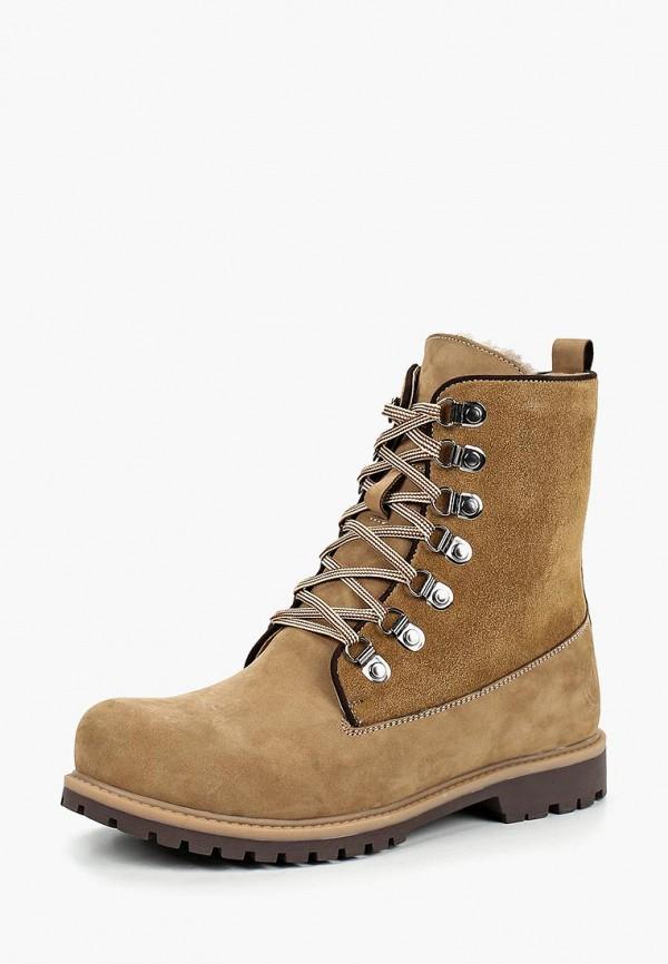Ботинки Dino Ricci Trend Dino Ricci Trend MP002XW1HCO9 ботинки dino ricci ботинки на каблуке