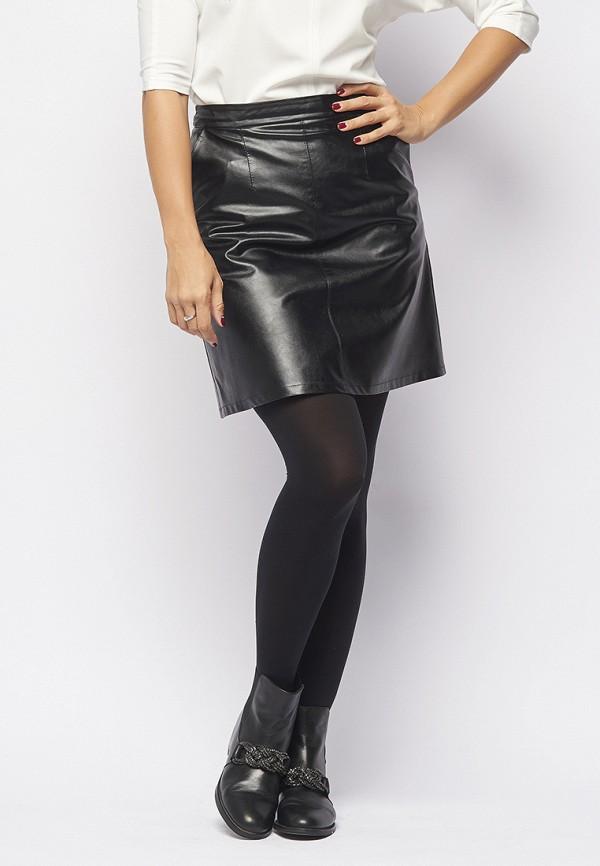 Кожаные юбки Bellart