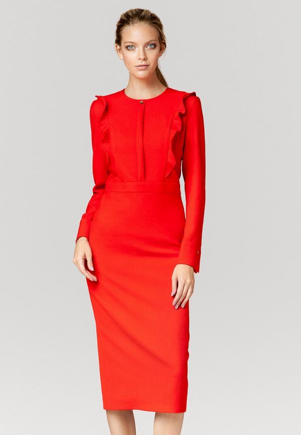 Платье Ummami Ummami MP002XW1HCP1 пальто ummami ummami mp002xw1hoe3