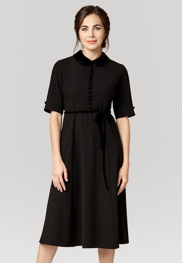 Платье Ummami Ummami MP002XW1HCPC пальто ummami ummami mp002xw1hoe3