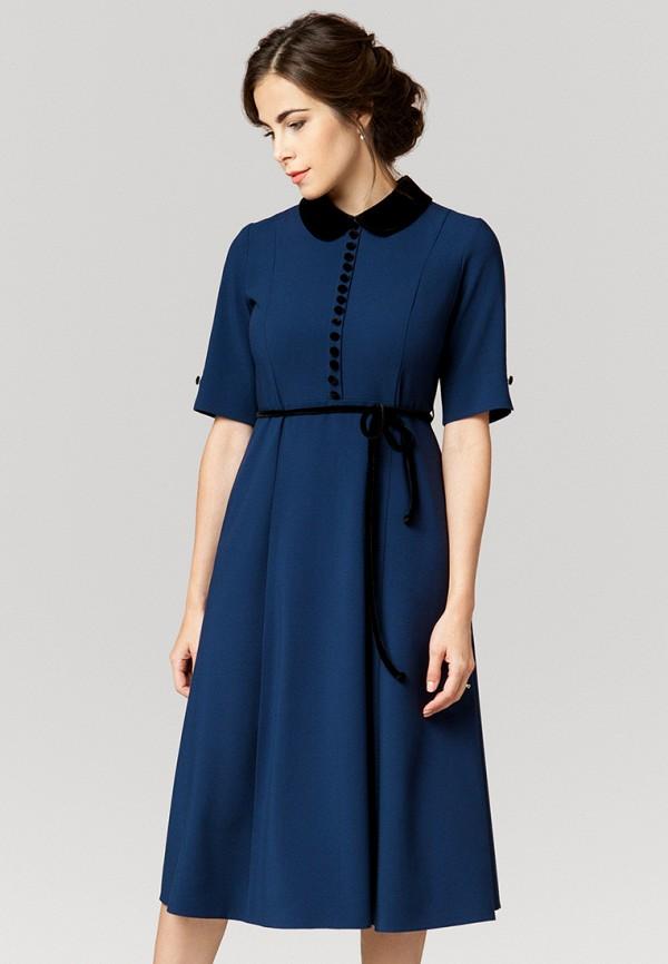 Платье Ummami Ummami MP002XW1HCPD водолазка ummami ummami mp002xw1hn02