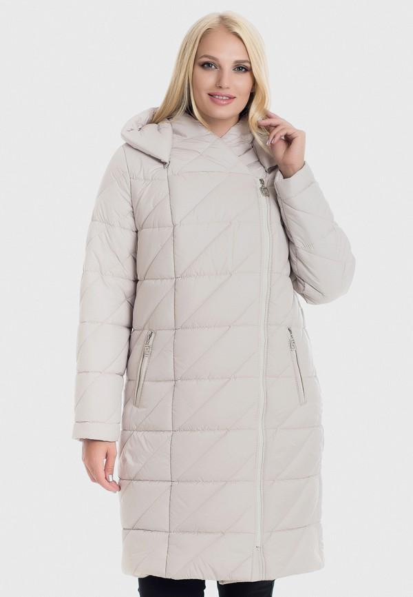 женская куртка vicco, белая