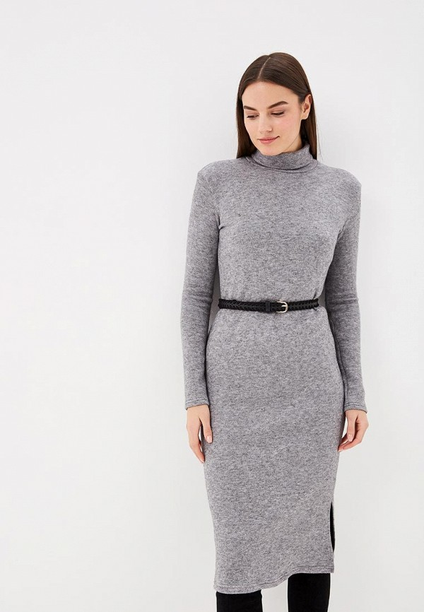 Платье Elle Land Elle Land MP002XW1HCRJ