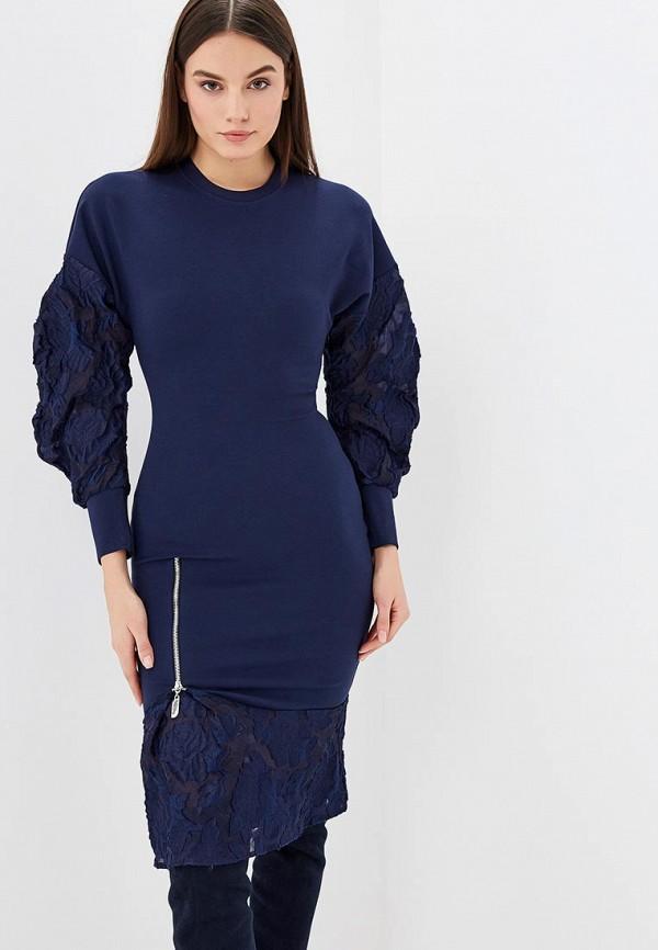 Платье Elle Land Elle Land MP002XW1HCRV платье elle land elle land mp002xw1huz1