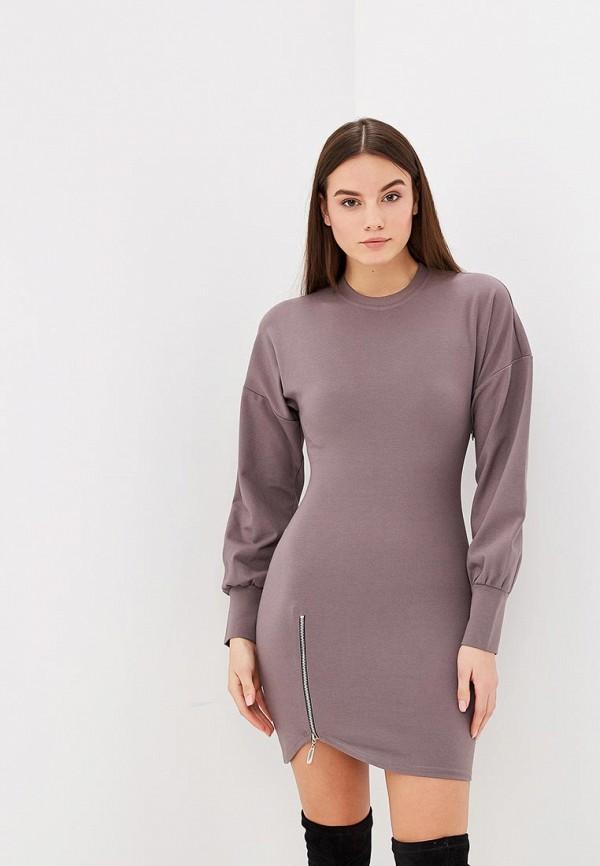 Платье Elle Land Elle Land MP002XW1HCRW
