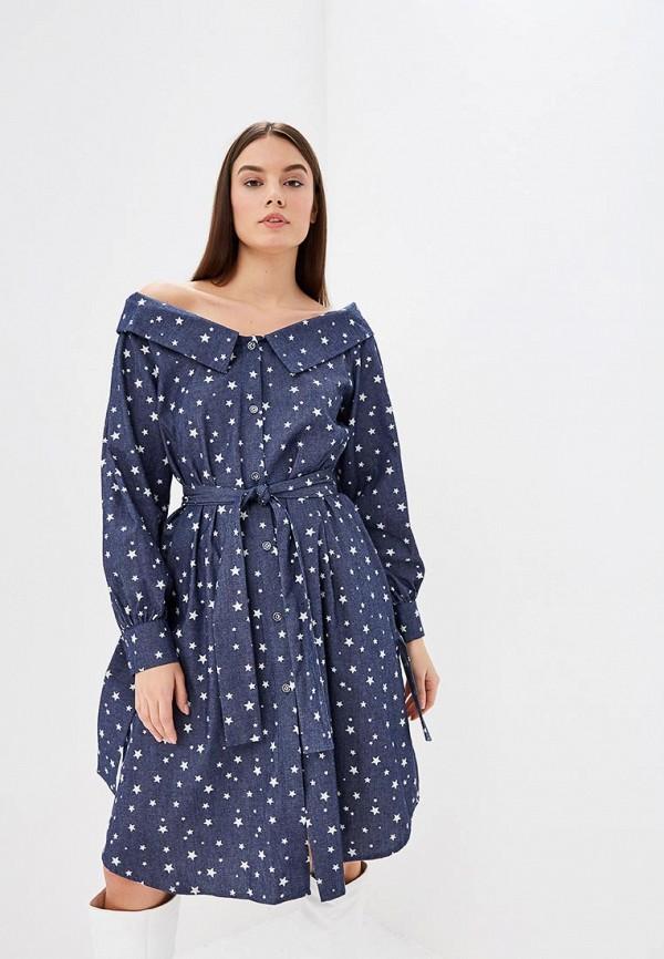 Платье Elle Land Elle Land MP002XW1HCS1 платье elle land elle land mp002xw1huz1