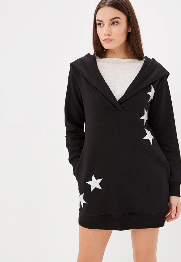 Платье Elle Land Elle Land MP002XW1HCS6 платье elle land elle land mp002xw1huz1