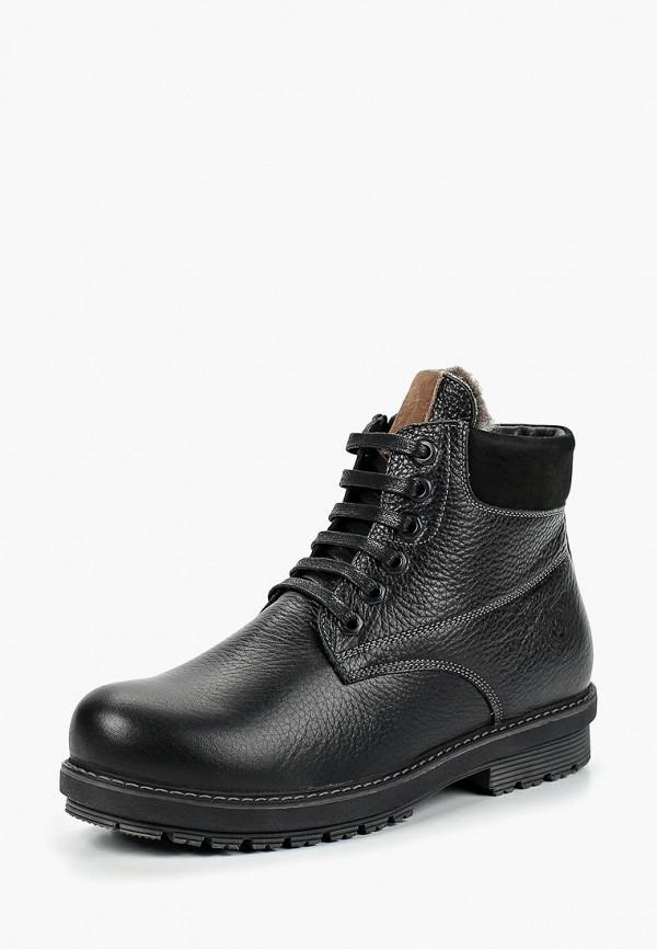 Ботинки Dino Ricci Trend Dino Ricci Trend MP002XW1HCSP ботинки dino ricci ботинки на шнурках
