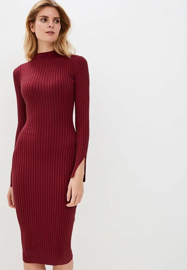 Платье Ruxara Ruxara MP002XW1HCSV