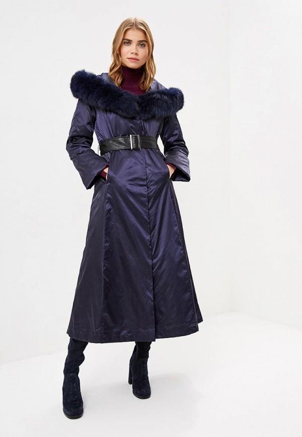 Куртка утепленная Conso Wear Conso Wear MP002XW1HCTE платье conso wear conso wear co050ewwxj38