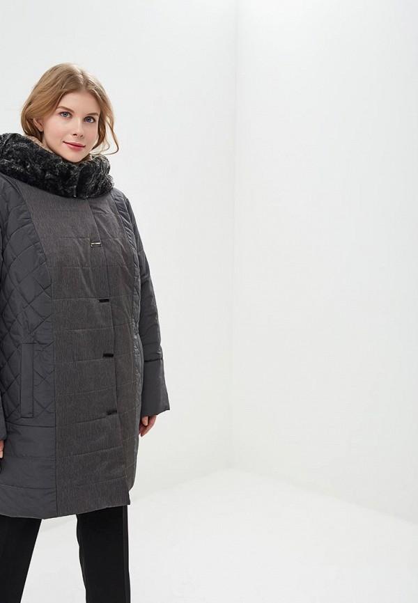 Куртка утепленная Wiko Wiko MP002XW1HCV4 куртка утепленная wiko wiko mp002xw13qwr