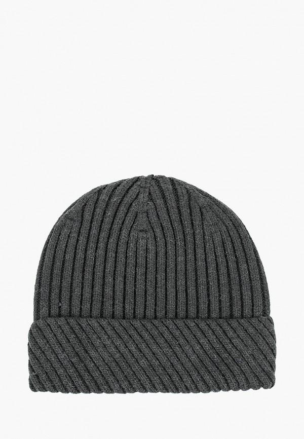 Купить Шапка Moltini, mp002xw1hcy3, серый, Осень-зима 2018/2019
